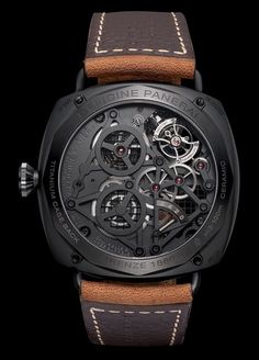 Panerai 2016 Watches Models Price list Check more - http://wristwatchesguru.com/panerai-2016-watches-models-price-list/