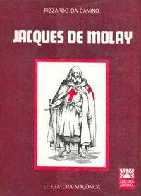 Dicionário Templário - Jean-Paul Bourre Templários: os cavaleiros de Deus - Edward Burman História dos cavaleiros Templ...