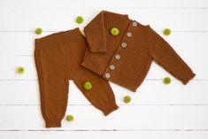 Neulotut tiskirätit – kolme ohjetta - Pariton rasa Gloves, Pullover, Winter, Sweaters, Fashion, Winter Time, Moda, La Mode, Sweater