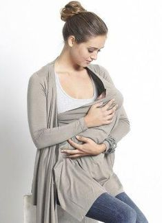 7402b38107 Stylish  amp  Sexy Maternity Clothes