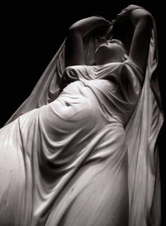 By Chauncey Bradley Ives 1810–1894 The Yale University Art Gallery American
