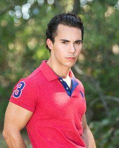 Carlos Villar