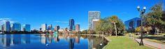 orlando houses | Orlando Homes For Sale, Rentals & Foreclosures