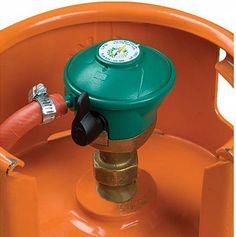 شركة كشف تسربات الغاز 0555717947 كشف تسريب الغاز في المنازل