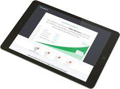 Investment Management, Online Financial Advisor | Wealthfront