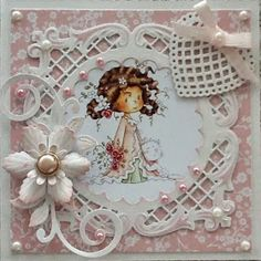 Cheery Lynn Designs #TMCanada TreasuredMemoriesCanada.com