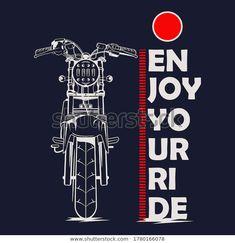 Honda Cb 100, Engagement Stage Decoration, Yamaha Rx100, Garage Logo, Biker Photography, Motorcycle Design, Classic Motorcycle, Bike Rider, Tee Shirt Designs