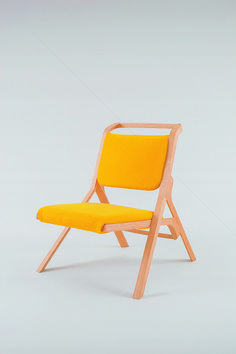What is Industrial Design - ctorresdesign: Frame Seat by Florian...