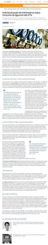 Título: O desafio da interoperabilidade para o mercado de pagamentos móveis. Veículo: E-Commerce Brasil  Data: 15/07/2015 Cliente: Pagtel