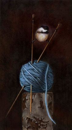 Poesia Visual - Arte e Imagem: Eileen Sorg Blue Brown, Blue Grey, Poesia Visual, Artist Point, Wooly Bully, Ap Studio Art, Color Pencil Art, Watercolor Pencils, Watercolors