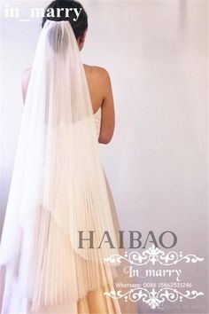 New Designer Pleated White Tulle Wedding Bridal Veils with Comb 2017 Two Layers Elbow Length Cheap Country Beach Arabic Veils For Bride Pleated White Veil 2017 Wedding Veils Cheap Fashion Veil Online with $100.58/Piece on In_marry's Store | DHgate.com