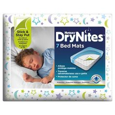 Baby Toiletries, Huggies, Disposable Nappies, Diaper Brands, Baby Nursery Bedding, Mattress Protector, Tk Maxx, Baby Online, Baby Store