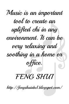 http://fengshuiabc1.blogspot.com/