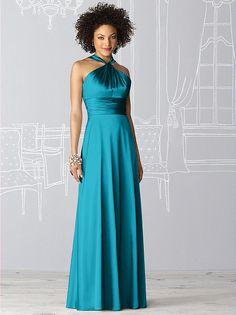 After Six Bridesmaid Dress 6624 http://www.dessy.com/dresses/bridesmaid/6624/#.UlN3e2IpDJs