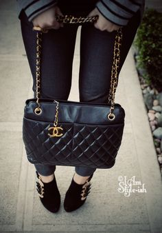 cheap designer handbag supplier