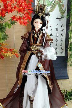 Les Costumes Pour Hommes, Chapeau Complet, Idées Kimono, Chinois Anciens, Royals, Chapeaux, Men Costume, Royal Men, Chinese Royal
