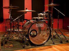 Pansini Percussion