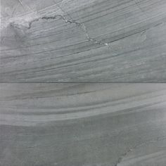 Carbon - Kalahari - High Definition Porcelain - www.anatoliatile.com
