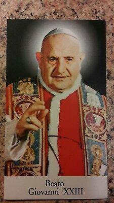 SANTINO HOLY CARD EGIM ED.G.MI n.137 Mater Salvatoris RARO Isonzo latino - EUR 10,00 | PicClick IT Baby Jesus, San Antonio, Holi, Cards, Painting, Image, Saint Antonio, Painting Art, Maps