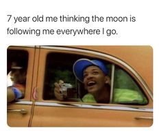 Enjoy a Dank Batch of 63 Funny Memes