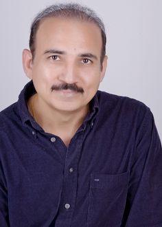 Rakesh Sethi  Speaker/Author/Ayurveda  Practitioner- I inspire people to make life-long changes to achieve true wellness.  www.promotehealthwellness.com