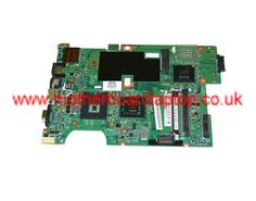 Replacement for HP 578232-001 Laptop Motherboard