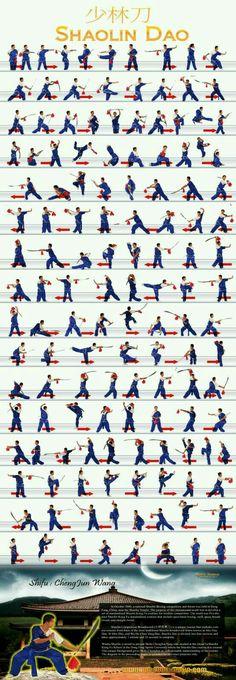The Basics Of Judo – Martial Arts Techniques Karate, Martial Arts Techniques, Self Defense Techniques, Kung Fu Techniques, Martial Arts Workout, Martial Arts Training, Boxing Workout, Chinese Martial Arts, Mixed Martial Arts