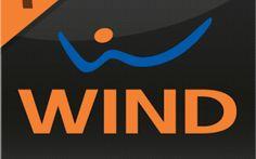 MyWind Beta : controlliamo la nostra numero cellulare e la linea fissa infostrada con una nuova app #mywindbeta #android