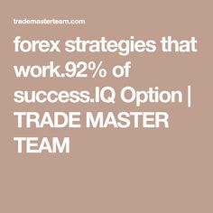 Spx Futures Quote Futures Trading System  Home Study Video Course  Learn How To .
