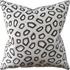 15 Black Around The House Ideas Decor Ryan Studio Pillows Ryan Studio