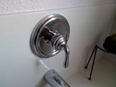 Faucet Instructions Glacier Bay 3 Handle Tub Shower Faucet Parts ...