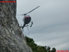 Waldbrandeinsatz auf Kammspitze bei Gröbming #feuerwehr #firefighter