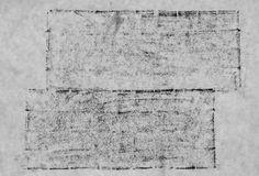 T117 B texture 김명주 03