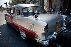 Havana - Cuba - 0478 - Chevrolet - Wikipedia, la enciclopedia libre