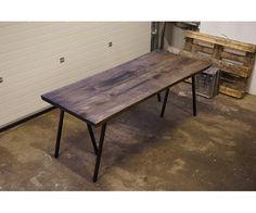 plankebord 5