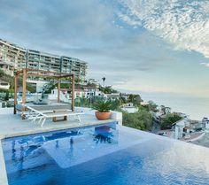 Uso de cupones Airbnb para las casa más lujosas del mundo