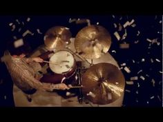 ▶ Dan Croll - From Nowhere (official video) - YouTube