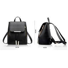 legend backpack on amazon. $26.49