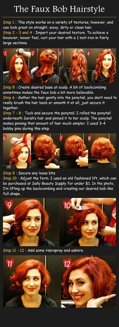 I should try this some time Popular Jpg   Popular Jpg