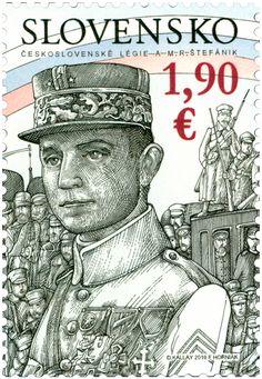 Film Icon, World War Ii, Postage Stamps, Milan, Badge, Literature, Personality, Death, Cartoon