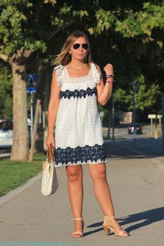 Other dress for summer