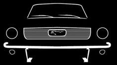 Ford Mustangs Ford Mustang 1960, Ford Mustang Car, Ford Mustangs, Mustang Quotes, Garage Logo, Car Wash Business, C10 Chevy Truck, Ac Cobra, Car Drawings