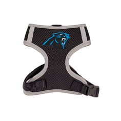 Hip Doggie NFL Team Panthers Harness Vest, X-Large * Be sure to check out this awesome product. (This is an affiliate link and I receive a commission for the sales)