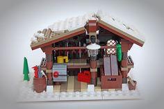 cottage_05