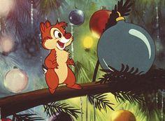 "Det vidste du ikke om ""Disneys Juleshow"" - Disney Online"