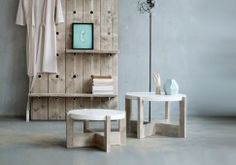 4x Favoriete Eetkamertafel : 26 beste afbeeldingen van woonkamer huiskamer ladekast en thuis