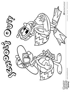 Free Printable Coloring Sheet Of Basketball Sport For Kids