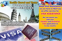Just another WordPress site Business Visa, Europe, Tours, Travel, Viajes, Destinations, Traveling, Trips