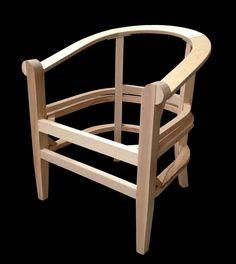 folkestone chair